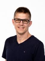 Daniel Mäder (Öschelbronn)