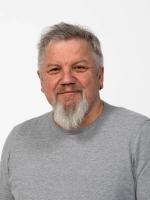 Alfred Schittenhelm (Tailfingen)