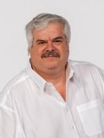 Bernhard Meyer (Tailfingen)