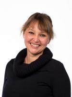 Moira Denkmann (Nebringen)