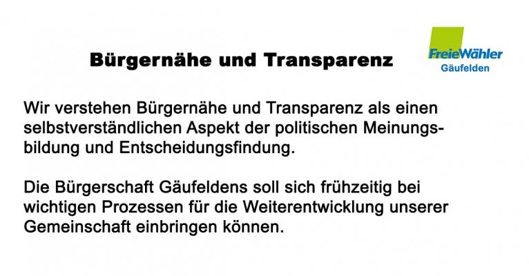 FB-Link-Post_Bürgernähe