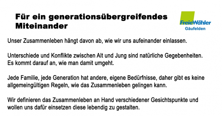 FB-Link-Post_Generationen