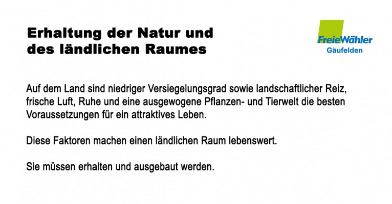 FB-Link-Post_Natur