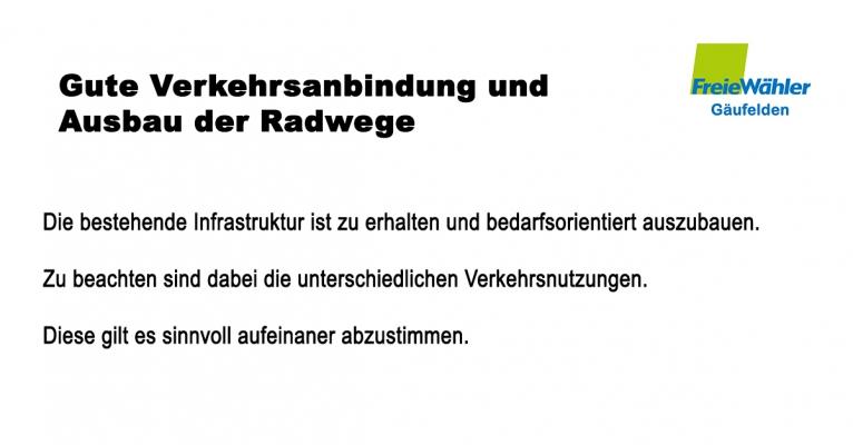 FB-Link-Post_Verkehr